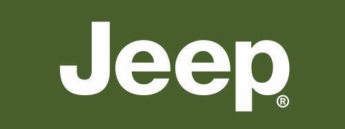 logo-hang-xe-o-to-jeep