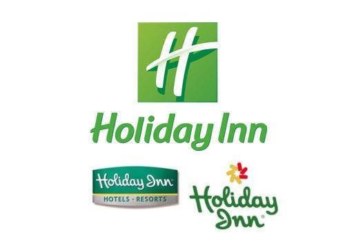 logo-khach-san-holiday-inn