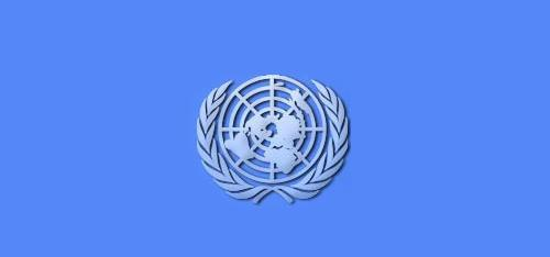logo-lien-hiep-quoc
