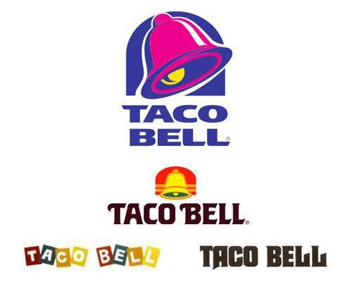 logo-nha-hang-an-nhanh-taco-bell-1