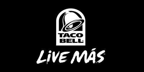 logo-nha-hang-an-nhanh-taco-bell