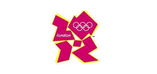 logo-olympic-2012