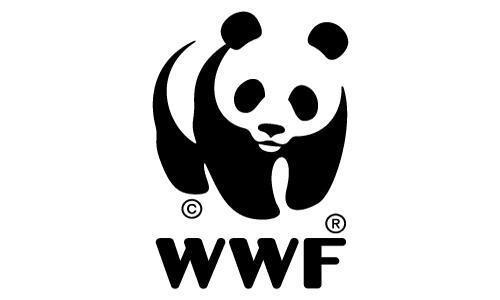 logo-quy-bao-ve-thien-nhien-wwf