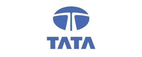 logo tập đoàn Tata