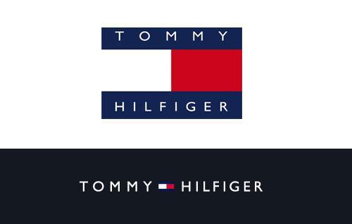 logo-thoi-trang-Tommy-Hilfiger