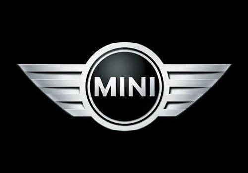 logo-thuong-hieu-xe-hoi-mini