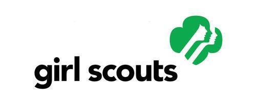 logo-to-chuc-thanh-thieu-nien-girl-scouts