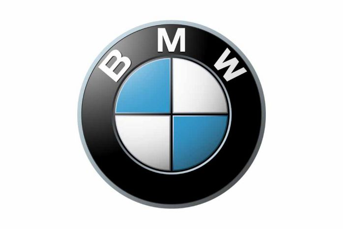 NGUỒN GỐC RA ĐỜI BMW LOGO