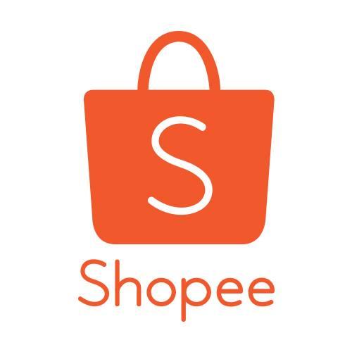 Đối Tác Shopee